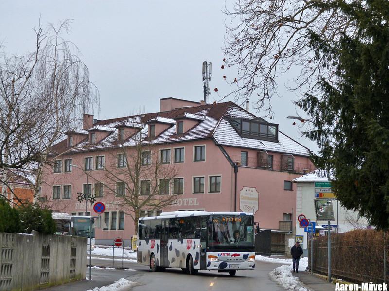 Puchberg (9)