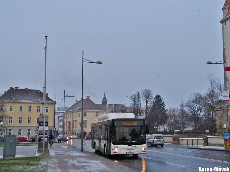 Puchberg (15)