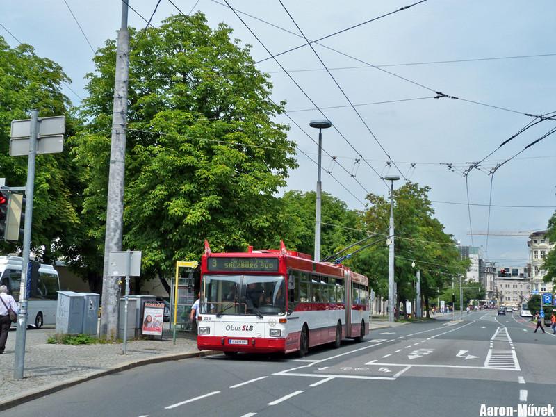Salzburgi villámlátogatás (4)