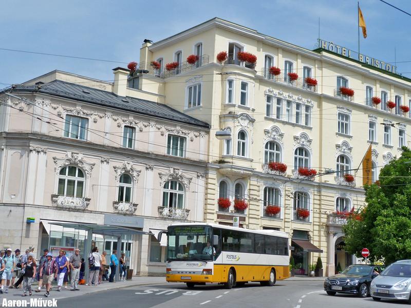 Salzburgi villámlátogatás (5)