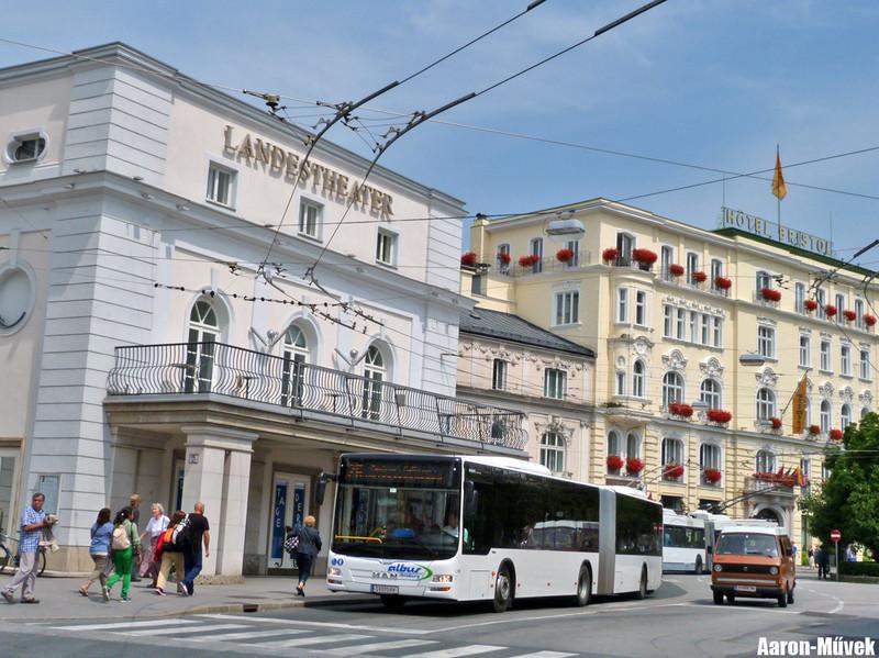Salzburgi villámlátogatás (6)
