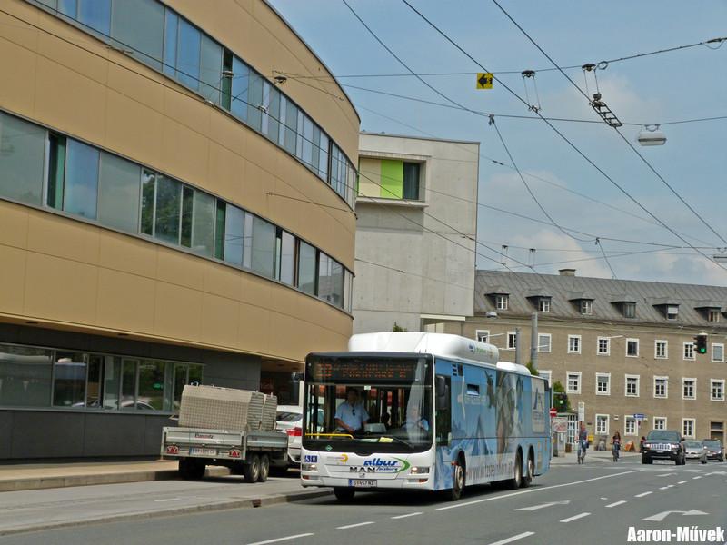 Salzburgi villámlátogatás (8)