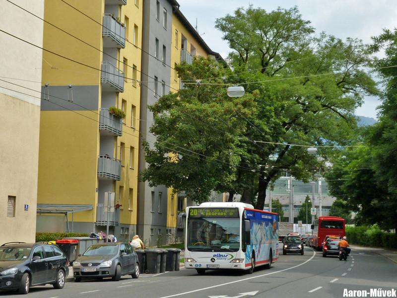 Salzburgi villámlátogatás (9)