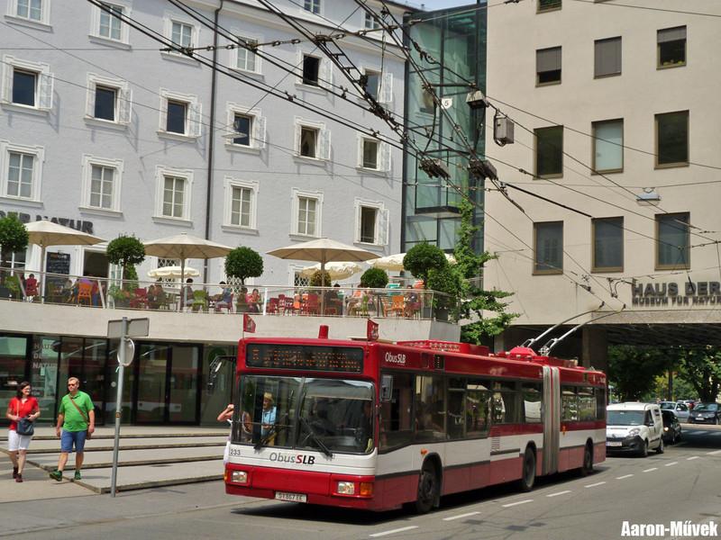 Salzburgi villámlátogatás (11)