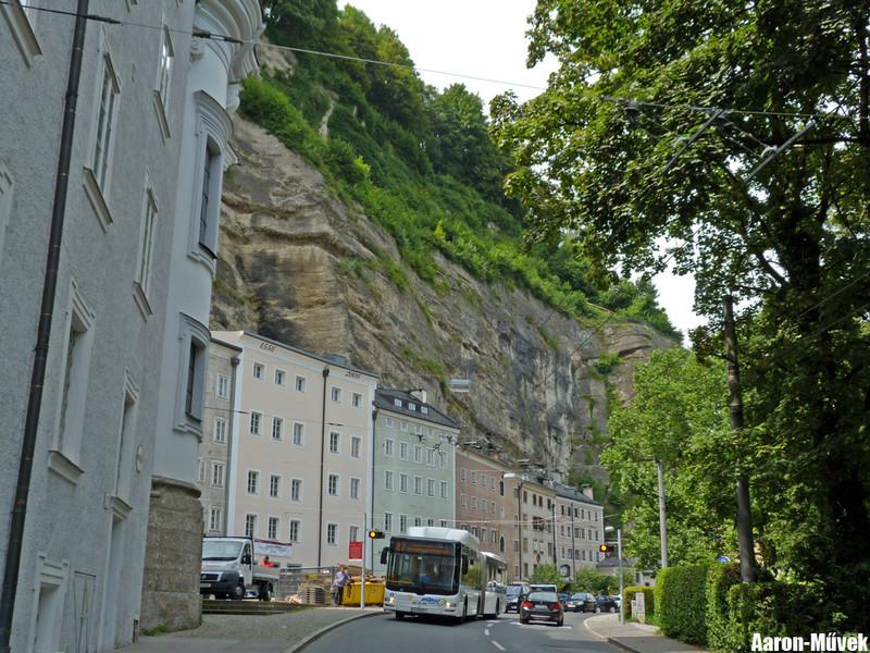 Salzburgi villámlátogatás (12)