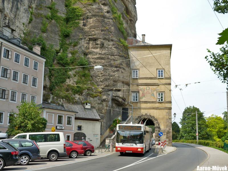 Salzburgi villámlátogatás (14)