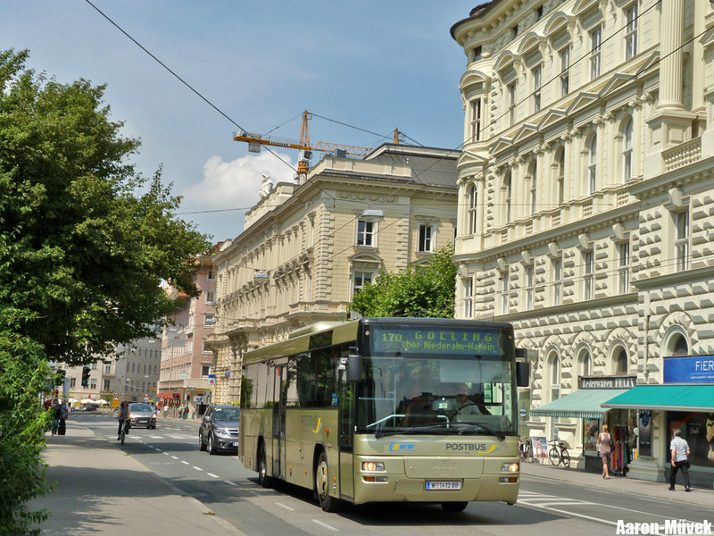 Salzburgi villámlátogatás (17)