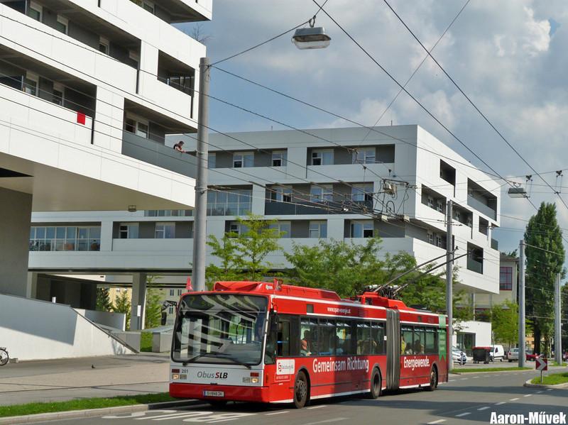 Salzburgi villámlátogatás (26)