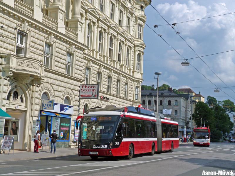 Salzburgi villámlátogatás (27)