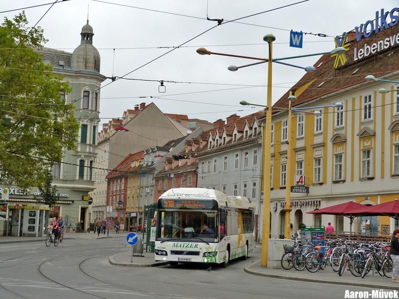 Graz 2014 (19)