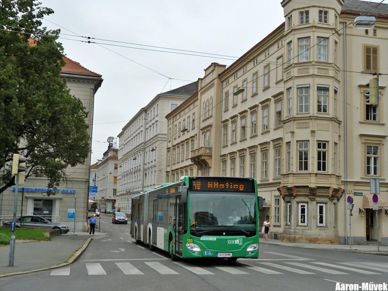 Graz 2014 (29)
