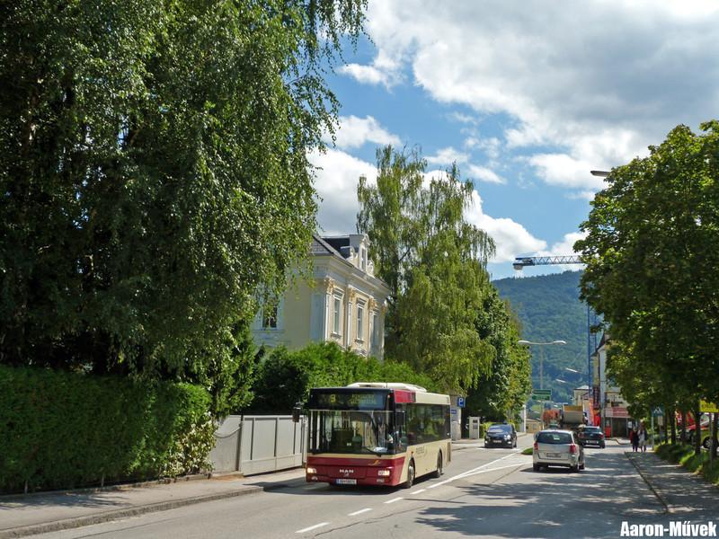 Gmunden 2014 (5)