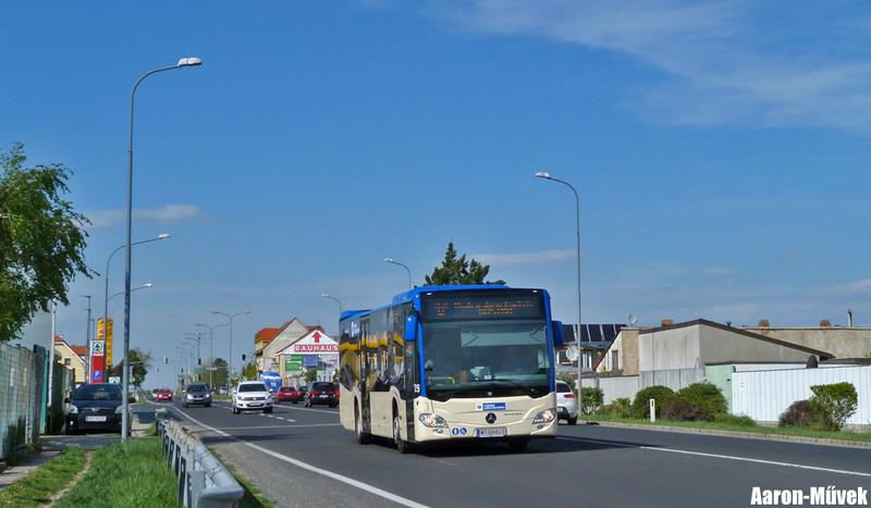 Kelet-ausztriai hétköznapok (0)