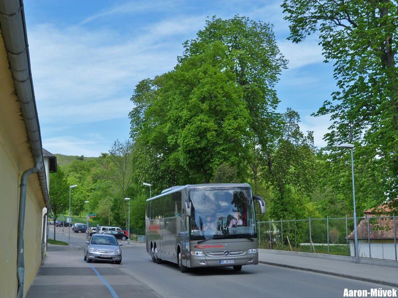 Kelet-ausztriai hétköznapok (14)