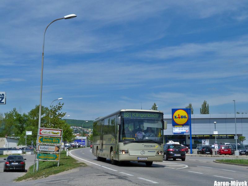 Kelet-ausztriai hétköznapok (15)