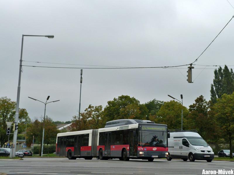Bécsi szezonzárás (2)
