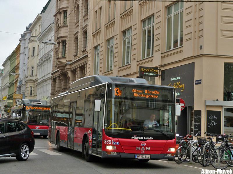 Bécsi szezonzárás (17)