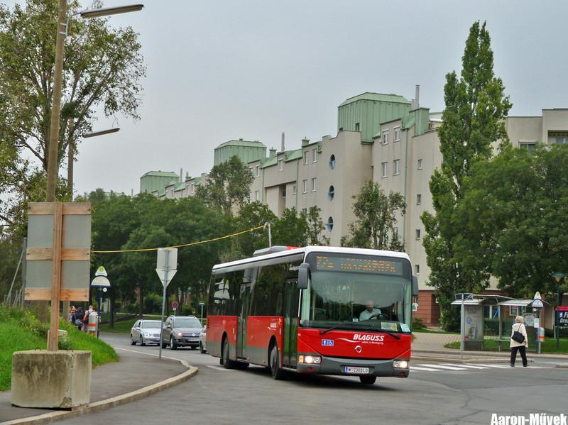 Bécsi szezonzárás (23)
