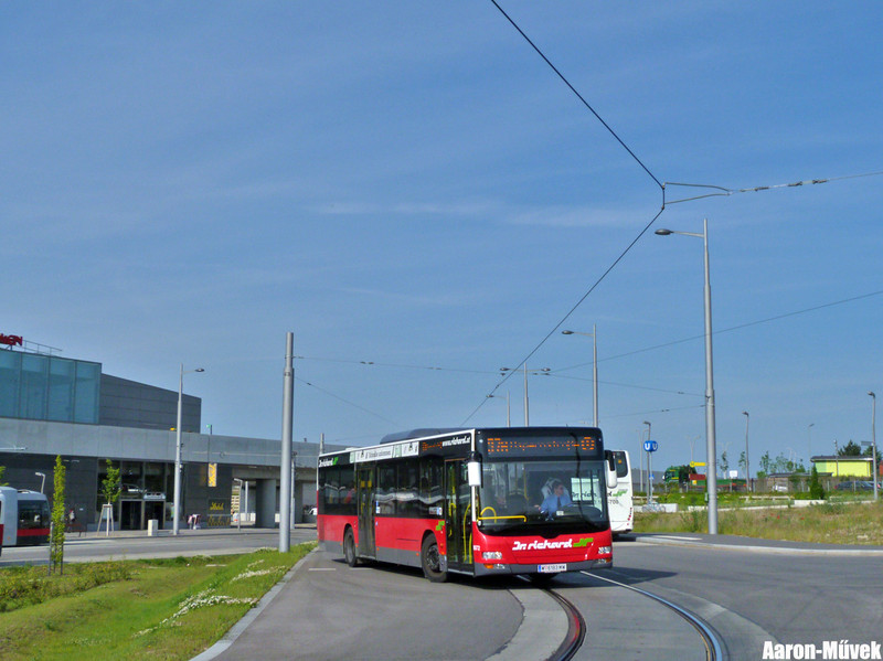 VC 2015 (25)