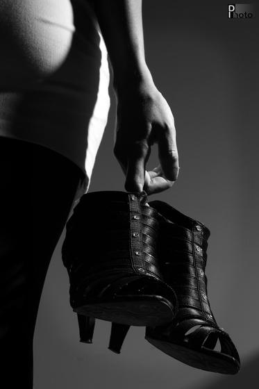 DIphoto: Cipők II.