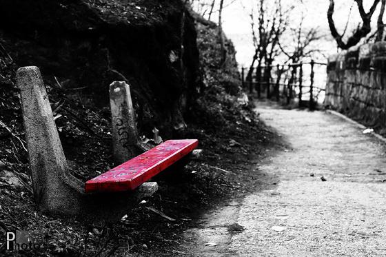 DIphoto: Pad