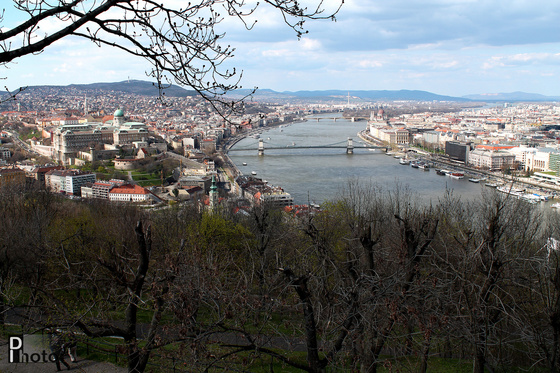 DIphoto: Budapest