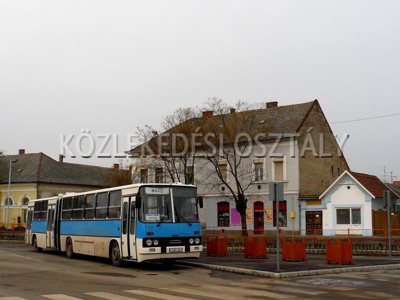 1-cmx-841