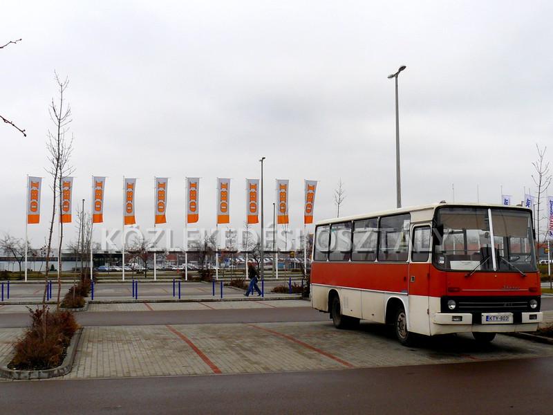 4-kty-803