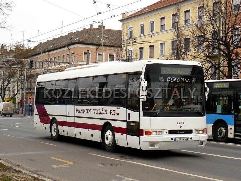 15-jzl-428