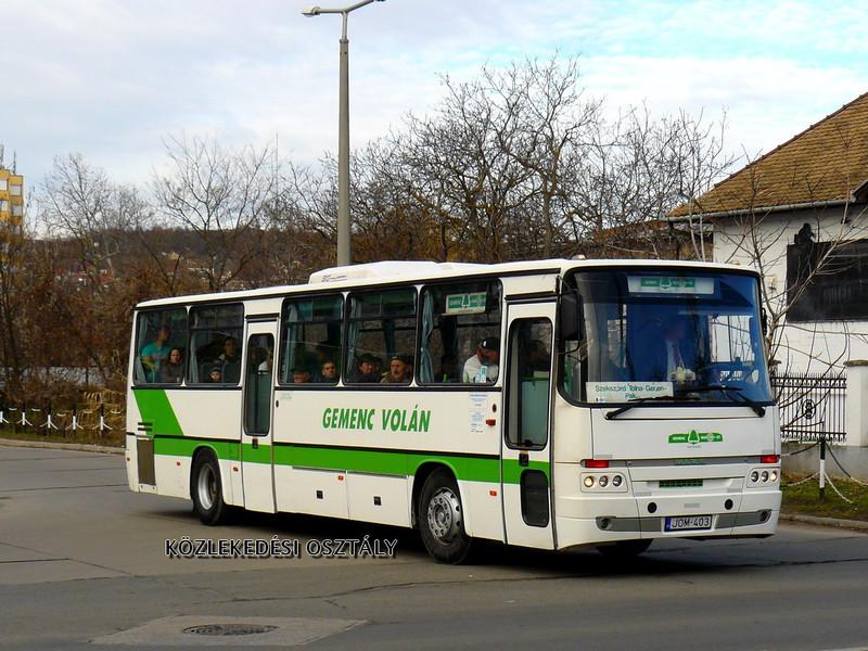 5-jom-403