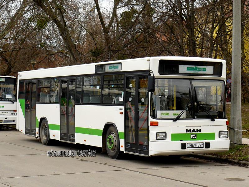 9-hev-897