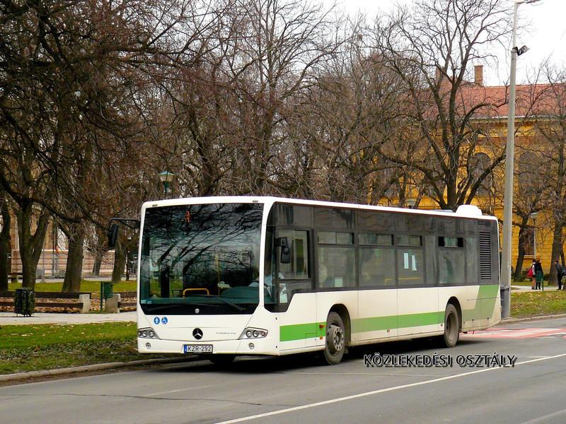 15-kzr-292