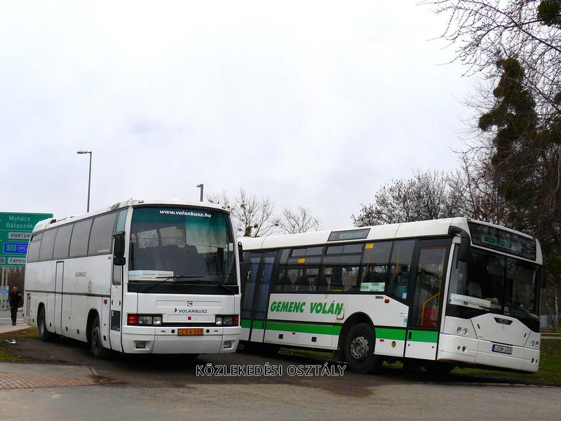 19-cka-508
