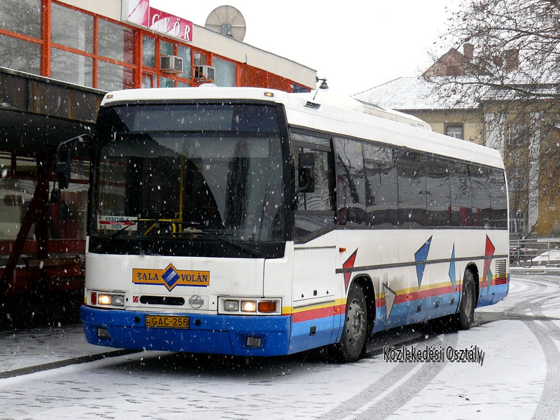 P1420967