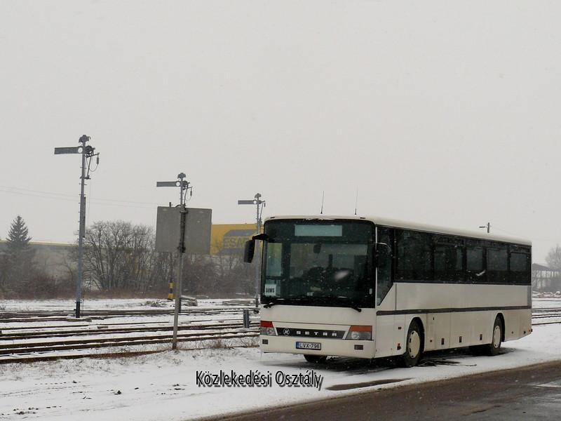 P1430029