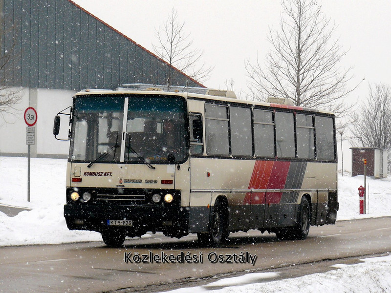 P1430049
