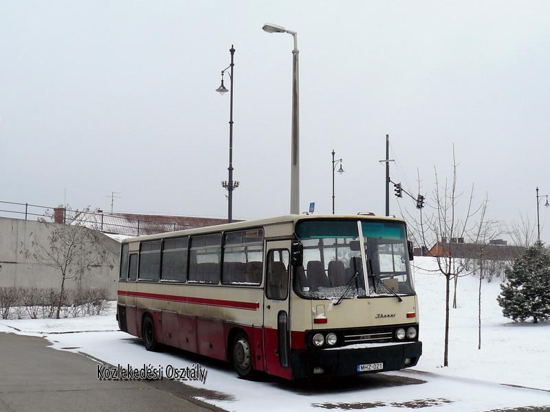 P1430094