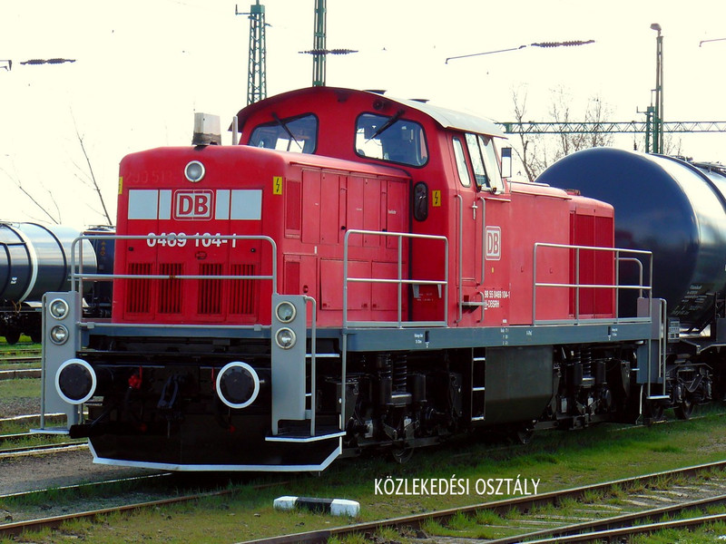 P1430442