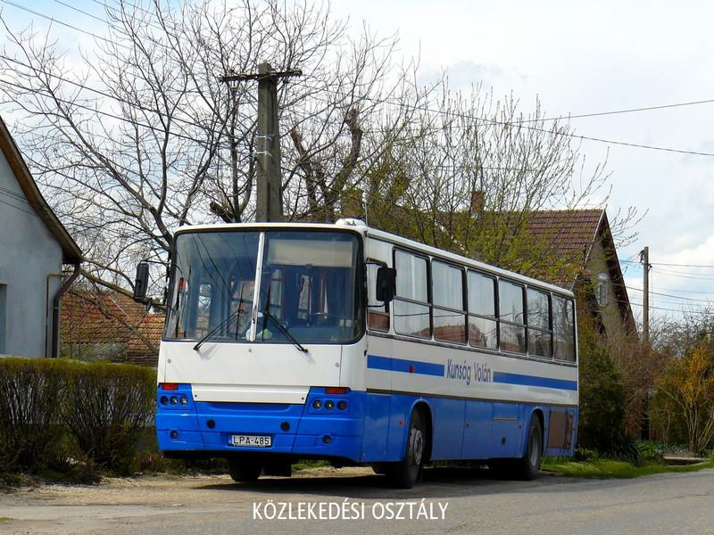 P1430469