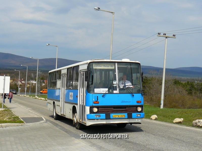 P1430629