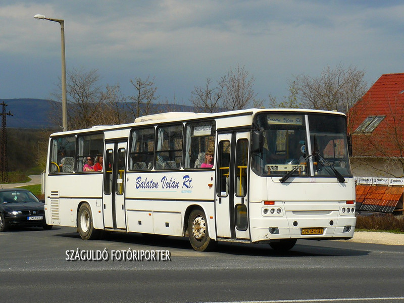P1430666