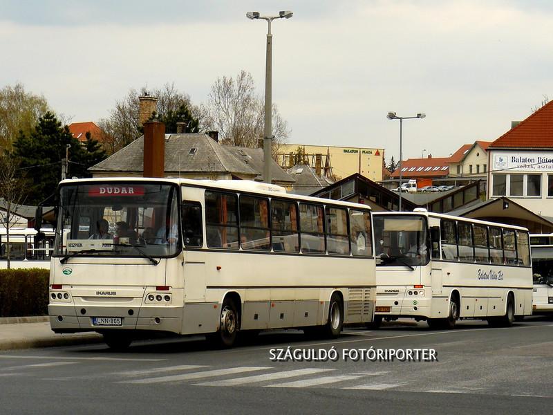 P1430711