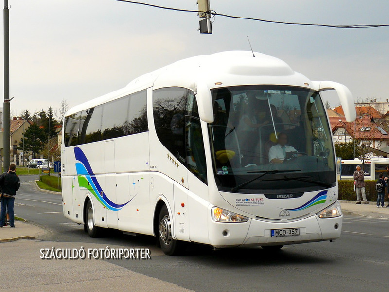 P1430739