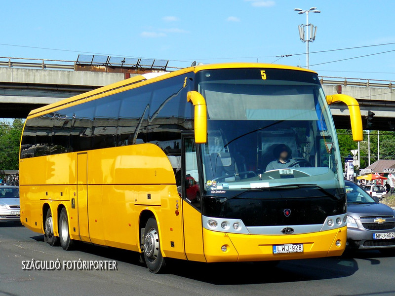 P1430964