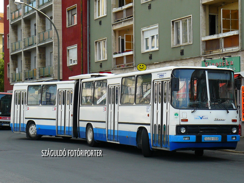 P1450123