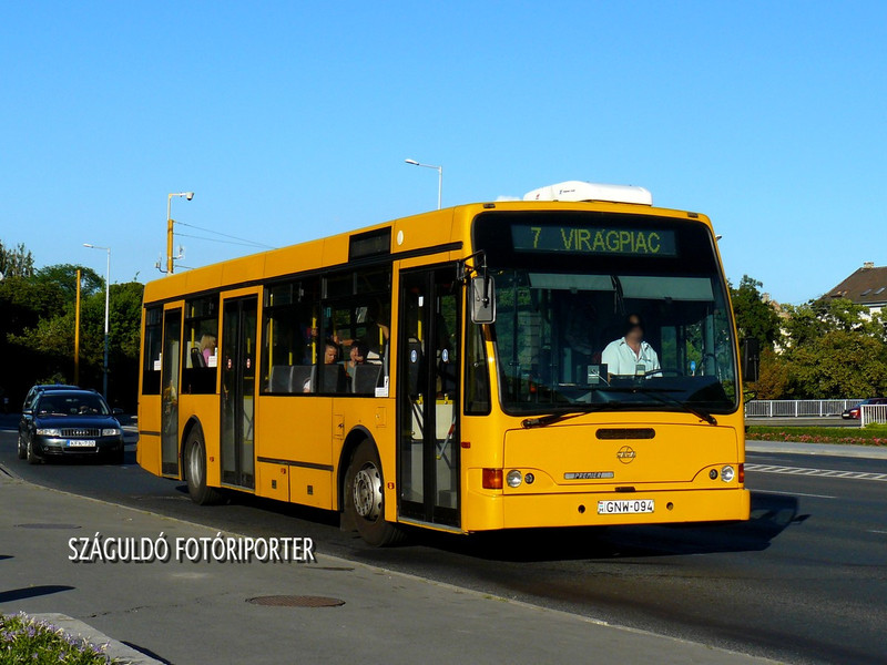 P1450150