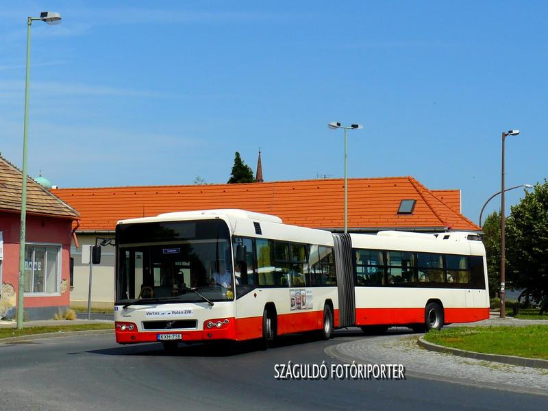 P1450320