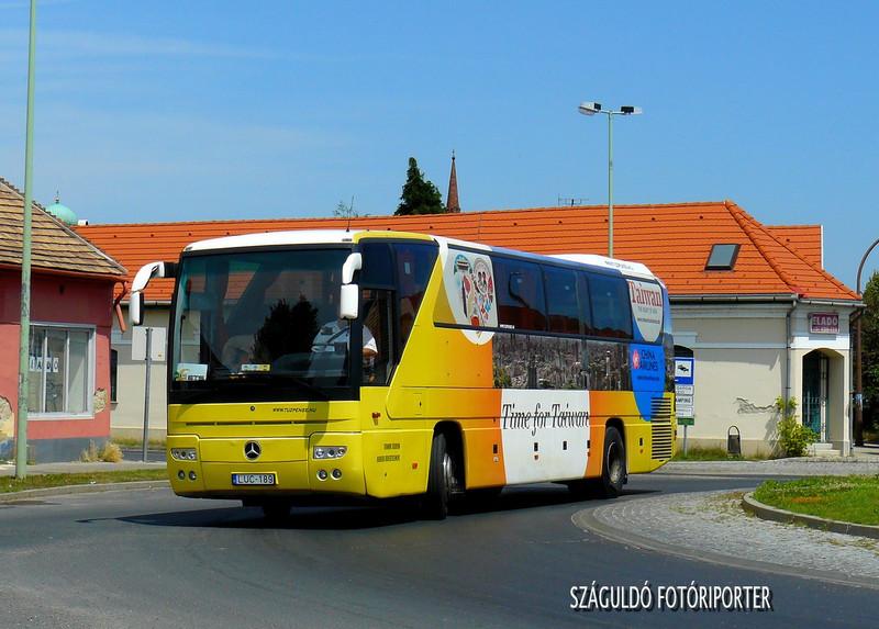P1450321