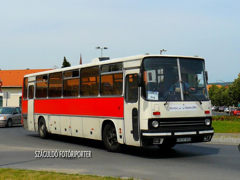 P1450337