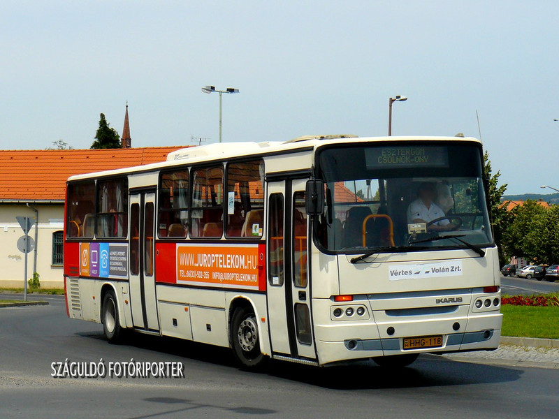 P1450338